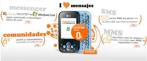 i-love-mensajes
