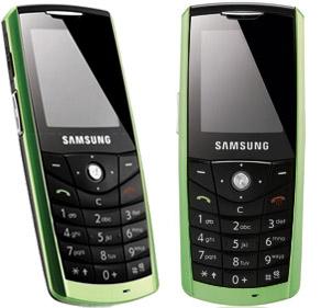 samsung-e200-eco