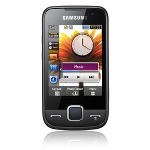 samsung-s5600